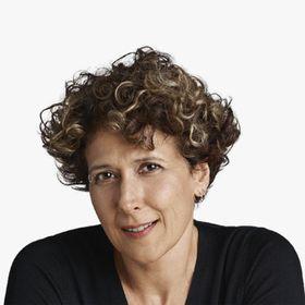 Andrea Gamarnik