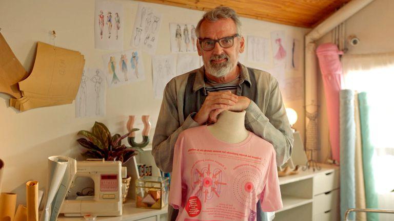 Las marcas de moda y de belleza en lucha por prevenir el cáncer de mama