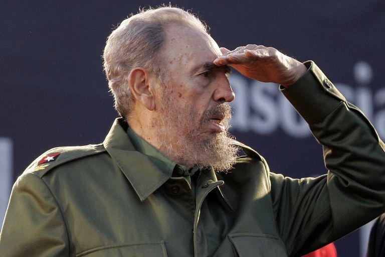 """Fidel rompió el silencio tras la visita de Obama: """"No necesitamos que el imperio nos regale nada"""""""