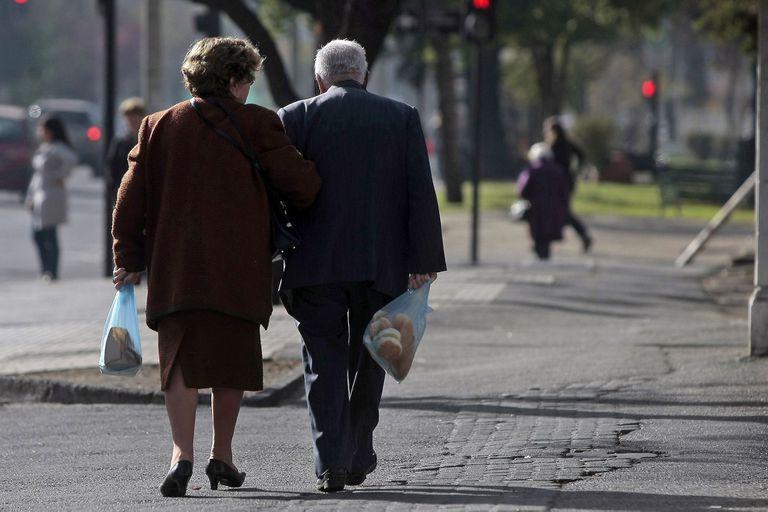 Rentas vitalicias: la otra cara de los reclamos tras el fin de las AFJP