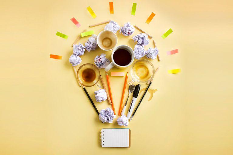 Project Management. Cómo funciona esta metodología de trabajo