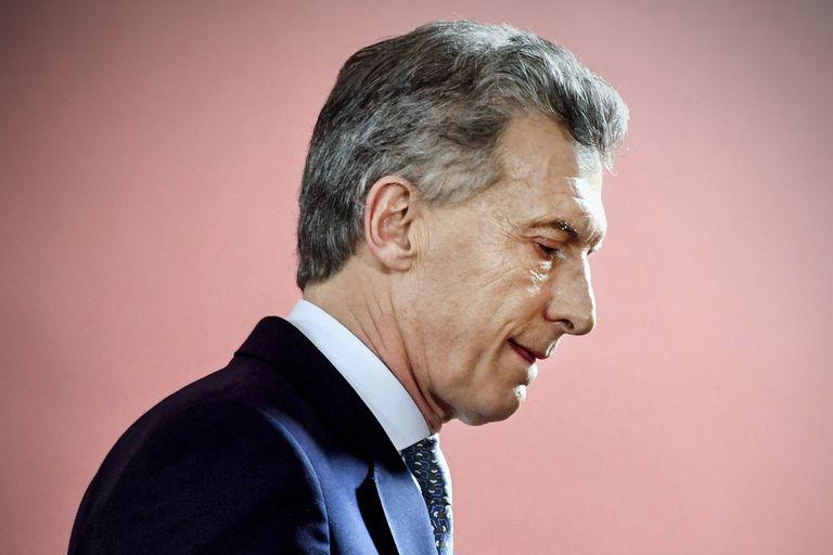 La incómoda grieta ideológica que crece entre Macri y sus aliados