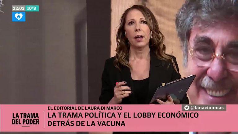 www.lanacion.com.ar
