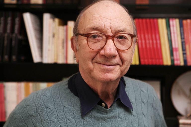 El autor ganó el premio Pulitzer por su obra Perdidos en Yonkers
