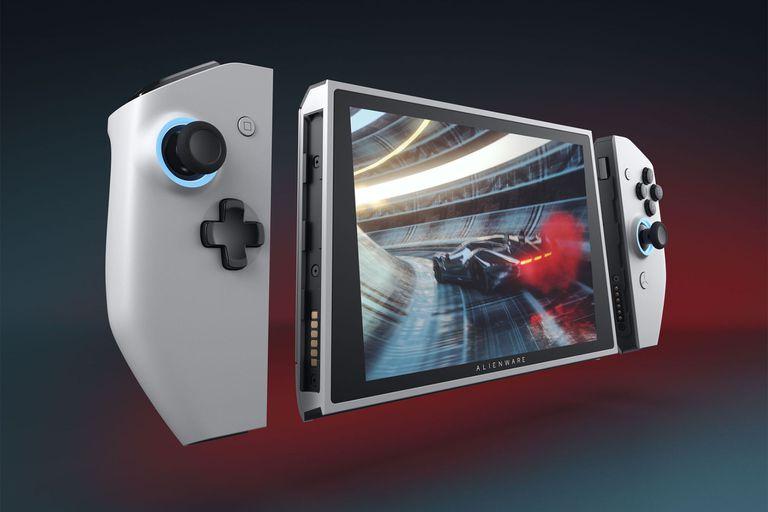 CES 2020: lo que más nos gustó de los productos gamer presentados en la feria