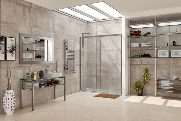 Baños y cocinas: cómo transformar los ambientes estrella de la casa