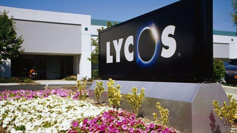 Lycos fue uno de los grandes jugadores de las búsquedas