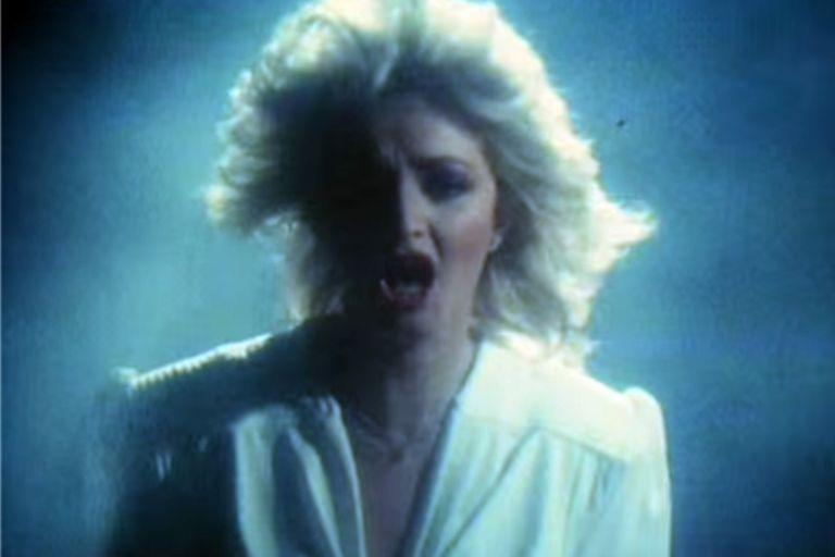"""""""Eclipse total del corazón"""", el hit de Bonnie Tyler que todos quieren escuchar"""