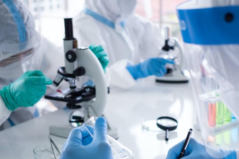 Cómo la ciencia se blinda ante los errores, el fraude y la desinformación