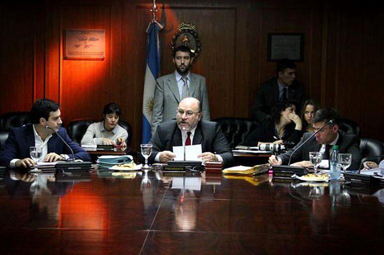 El Consejo de la Magistratura ordenó revisar movimientos en las cuentas Lijo