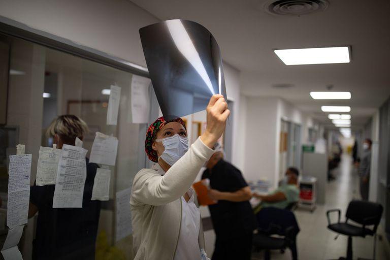 Coronavirus en Colombia hoy: cuántos casos se registran al 23 de Junio - LA NACION