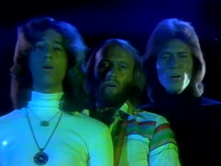 Bee Gees: la canción que desató la fiebre por la música disco