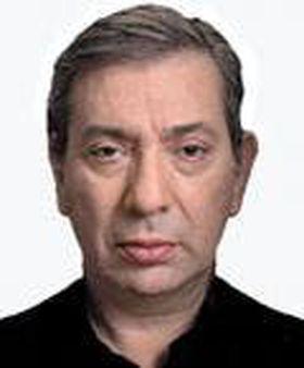 Gabriel Levinas