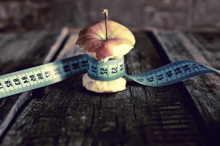 La pandemia agrava los trastornos de alimentación