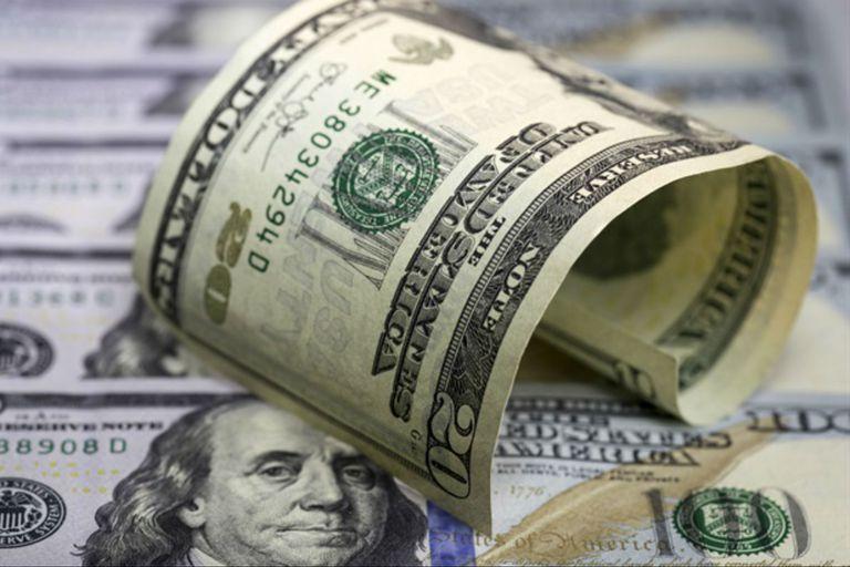 En plena crisis por el dólar, el costo de la sequía sube a US$8000 millones