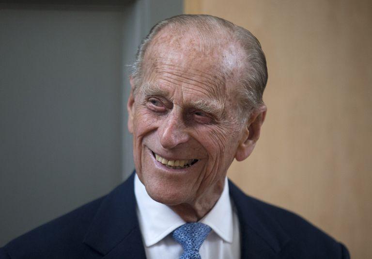 La excepción judicial al testamento del príncipe Felipe para proteger a la reina