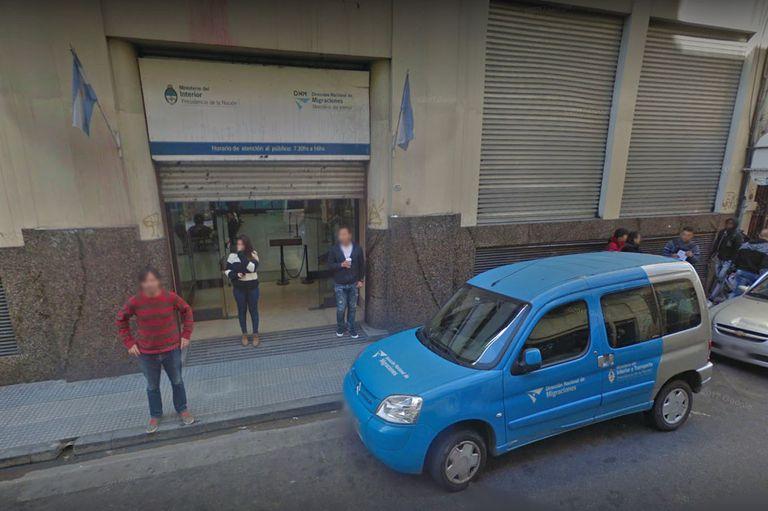 En enero de 2017, el presidente Mauricio Macri había firmado el DNU, que ponía condiciones más estrictas para el ingreso y permanencia de extranjeros en el país