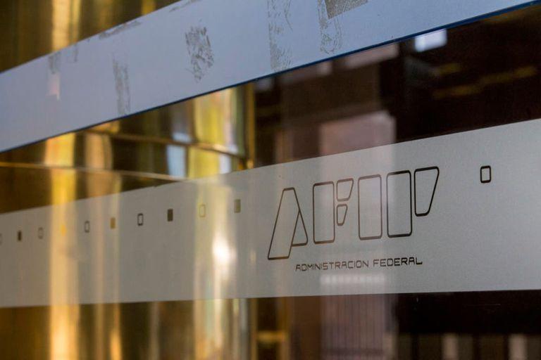 Nuevas fechas. AFIP prorrogó la reducción de hasta el 95% de aportes patronales