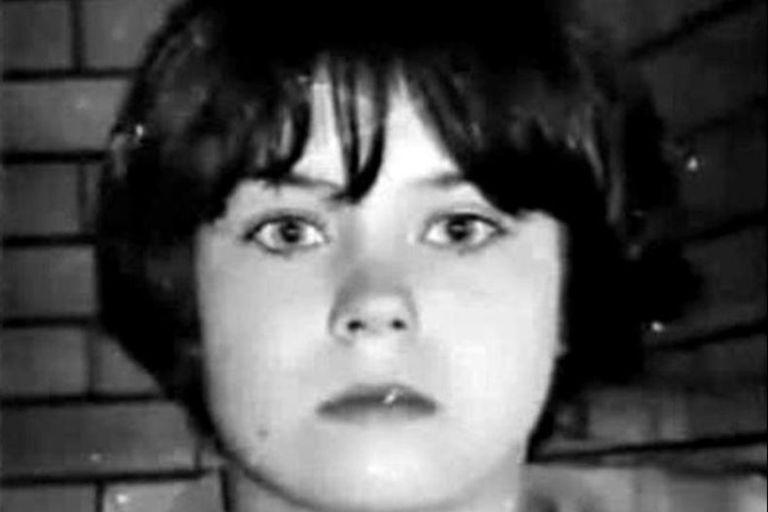Tragedia y terror: la niña asesina que horrorizó a todo un país con sus crímenes