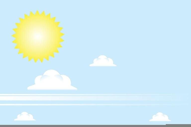 El pronóstico del tiempo para Venado Tuerto para el jueves 27 de agosto. Fuente: Augusto Costanzo