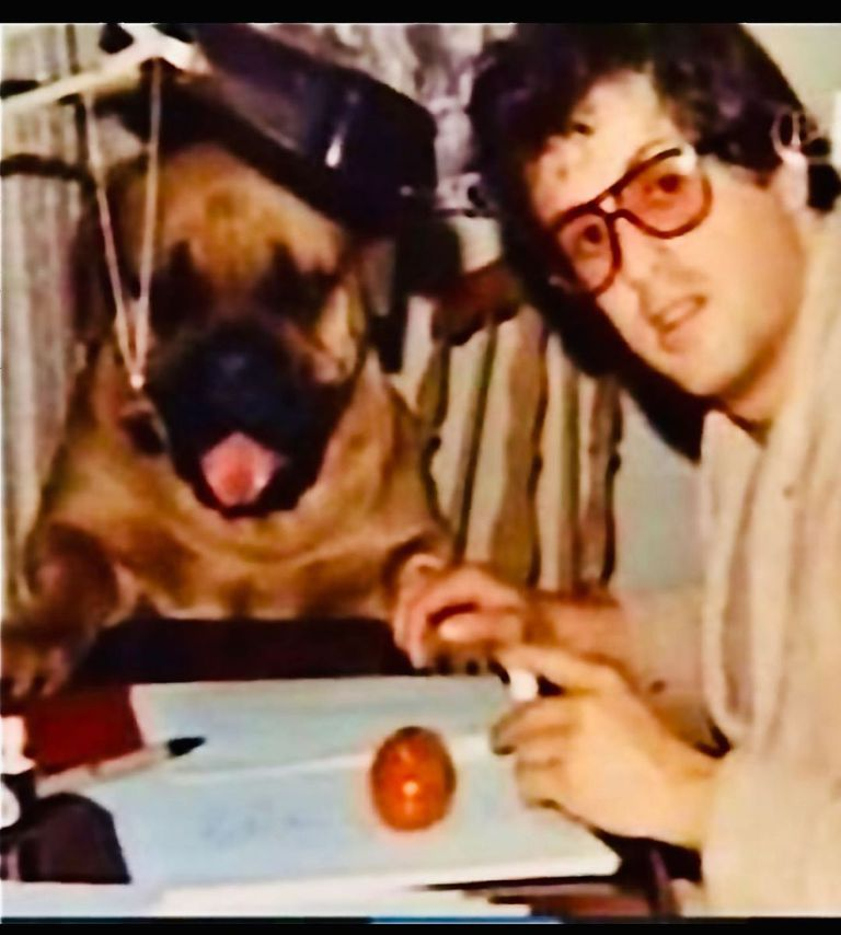 Butkus fue un gran compañero de Stallone