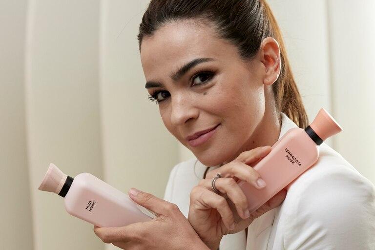 Sustentables y distintos para cada piel: los nuevos perfumes de Adolfo Domínguez