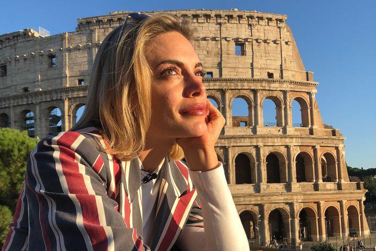 En tiempos de cuarentenas y aislamiento, el programa de Eltrece propone una visita virtual por los mejores lugares del planeta