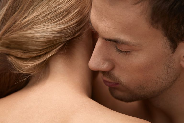 El perfume más erótico de la historia cumple 100 años