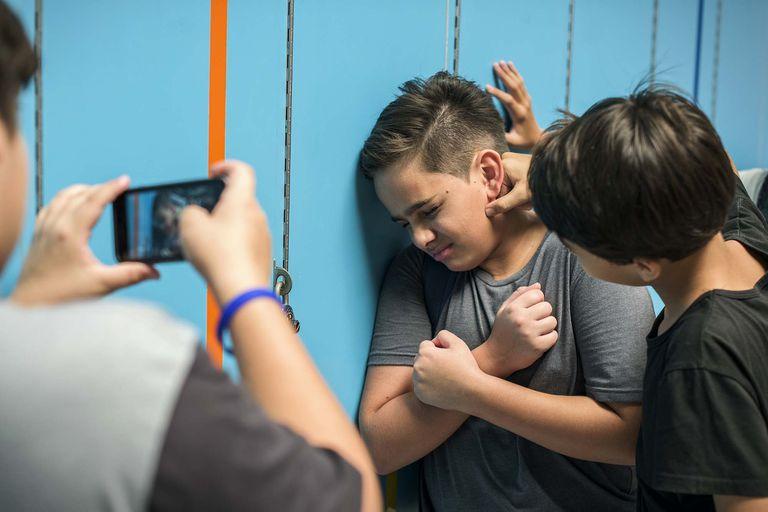 La norma contra el bullying, la de tratamiento integral del autismo o la del uso medicinal del cannabis fueron sancionadas pero no se pueden aplicar