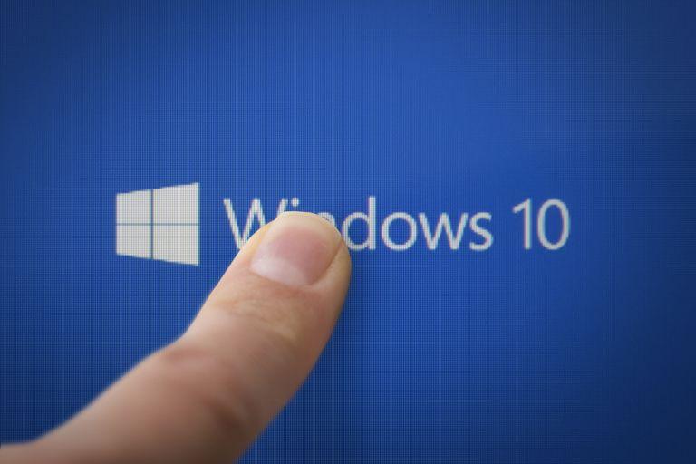 Windows 10 versión 2004 es la nueva actualización del sistema operativo de Microsoft para computadoras personales, una edición graits disponible en Windows Update que suma nuevas funciones y prestaciones