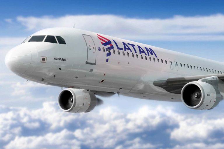 Cabe recordar que la empresa dejará de volar a 12 destinos nacionales