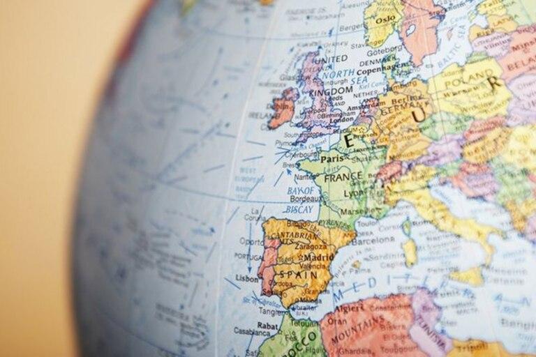 En el siglo III, en lo que hoy es Europa, se realizó la mayor concesión de ciudadanía de todos los tiempos