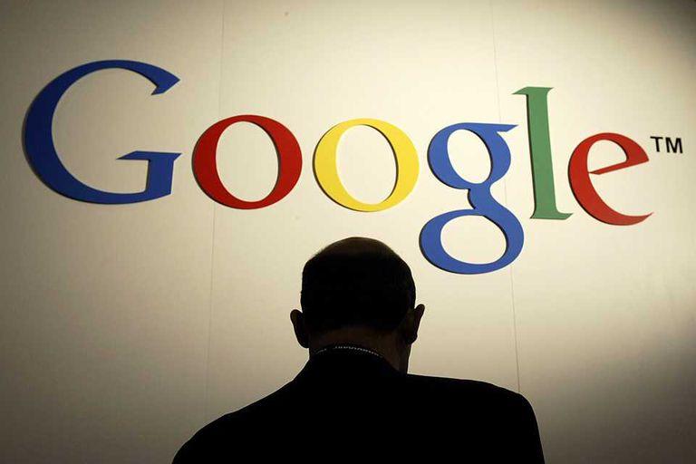 Los usuarios de Google podrá definir la eliminación de sus datos o compartir con determinados usuarios la información de Gmail, Plus y otros sistemas de la compañía