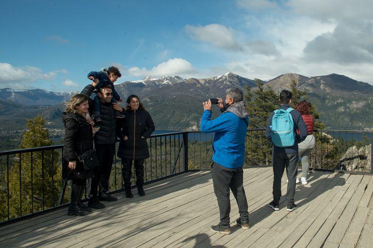 Día Mundial del Turismo: cuál es la ventaja del turismo local sobre el externo
