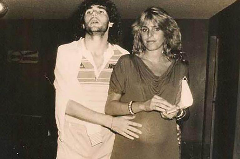 Conejo Tarantini y Pata Villanueva
