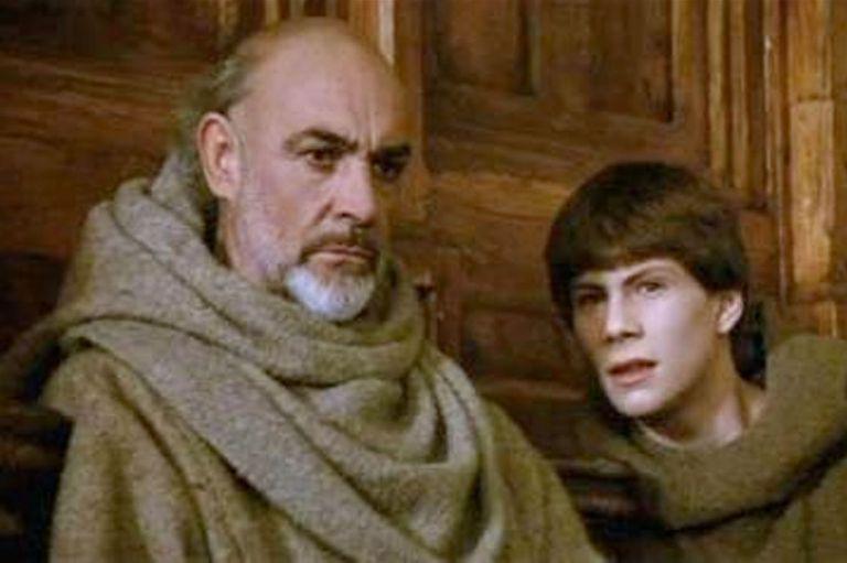 Cinco películas imprescindibles para ver a Sean Connery por streaming