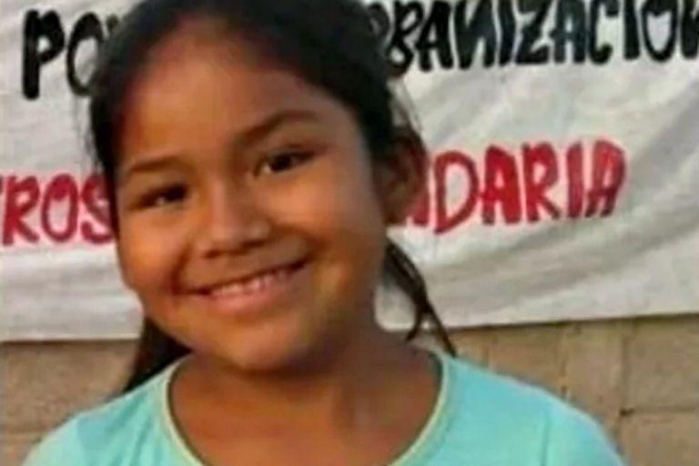 El abuso y asesinato de una niña de 11 años conmueve a La Rioja
