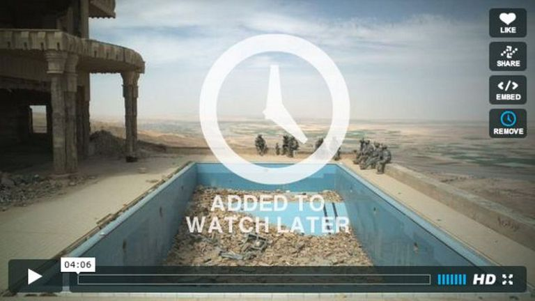 Vimeo es el primo art?stico de YouTube y tiene cerca de 300 millones de usuarios mensuales