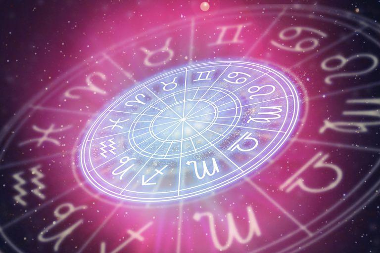 Horóscopo. Como será tu semana del 25 al 31 de julio de 2021