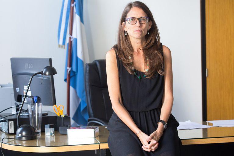 Ley Micaela. Gómez Alcorta dijo que la Corte es el único poder sin capacitarse