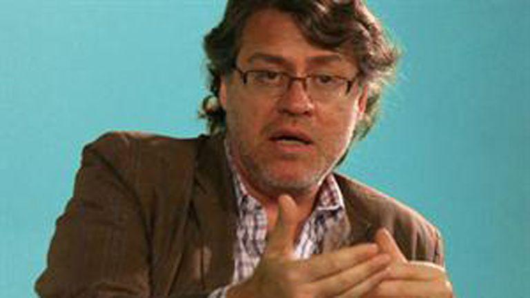 Ricardo Foster criticó a Pablo Avelluto
