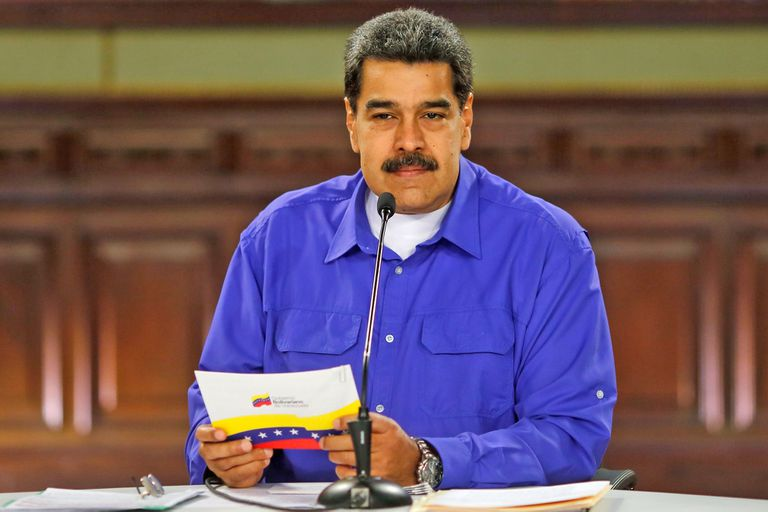 Derechos Humanos: La ONU y Venezuela firmaron un memorando de entendimiento