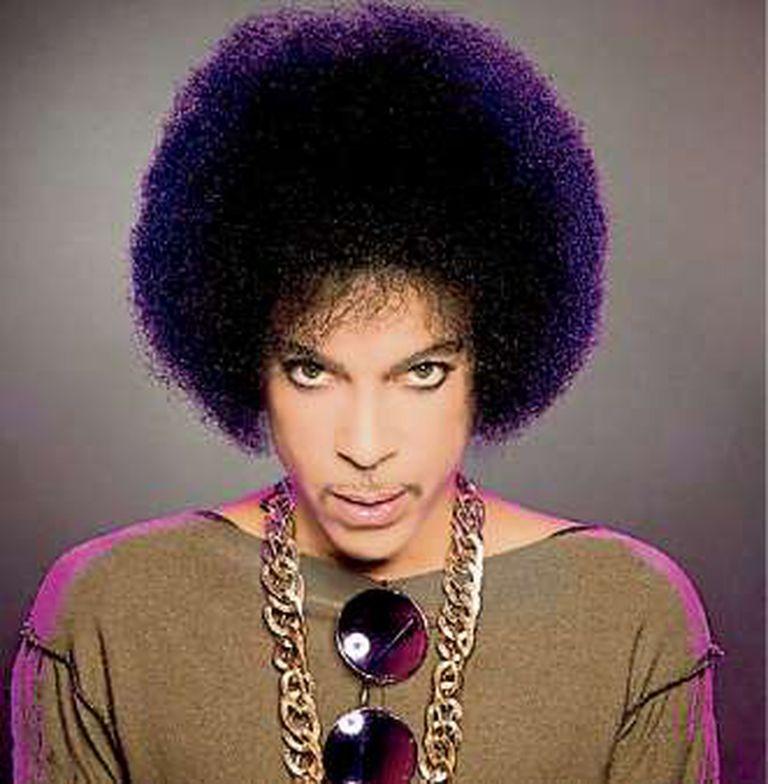 Prince, fiebre para los melómanos