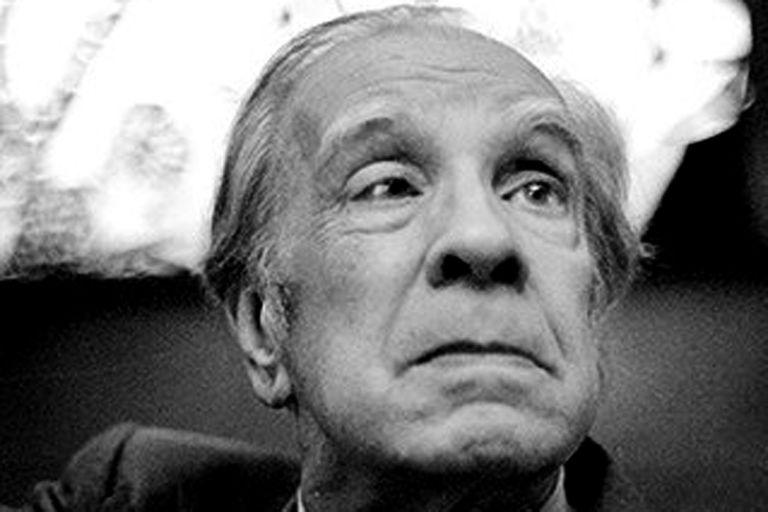 Diez novelas favoritas de Borges, el escritor que nunca quiso escribir novelas