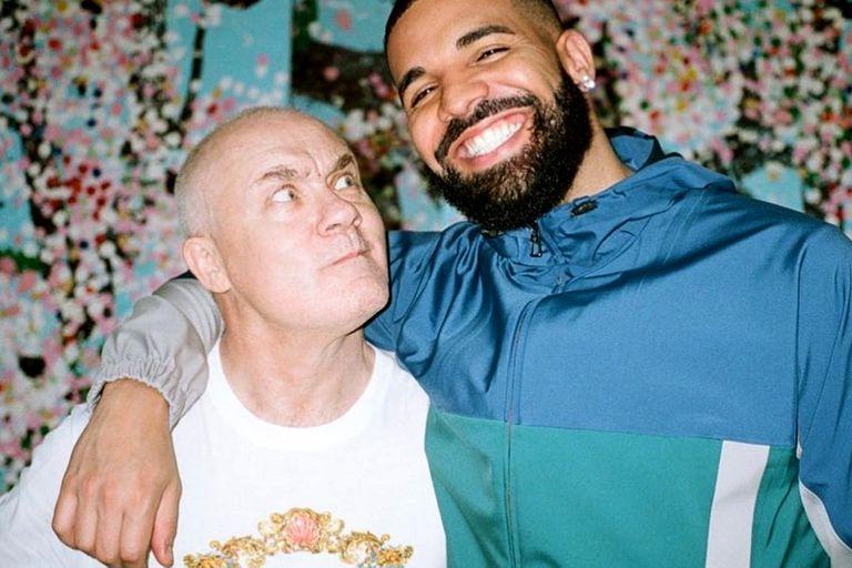 El arte de tapa puede fallar: el caso Drake y las peores portadas de discos de la historia