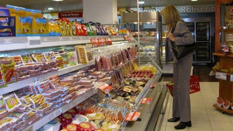 La inflación de noviembre terminará cerca del 1,5%