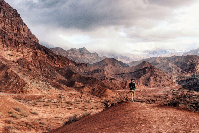 22 destinos sustentables argentinos que deberías conocer alguna vez en la vida