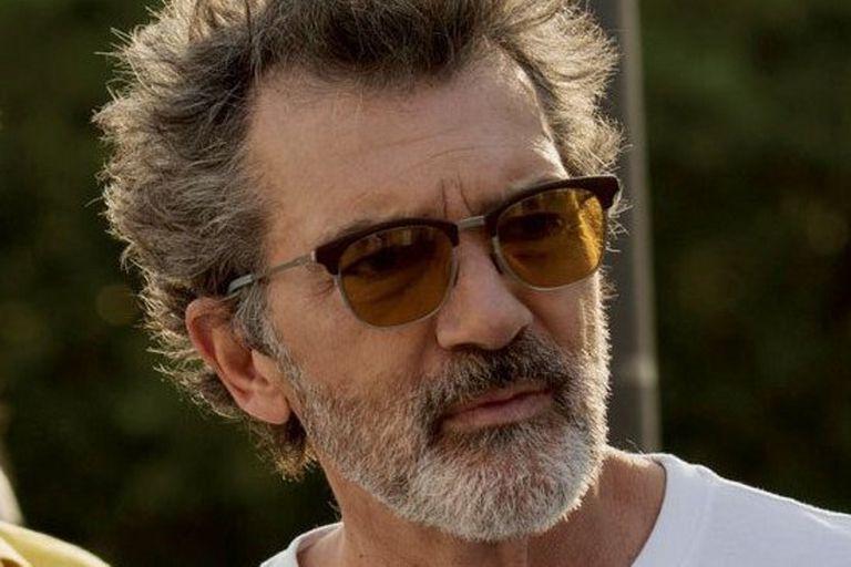 Antonio Banderas, nominado como intérprete protagónico