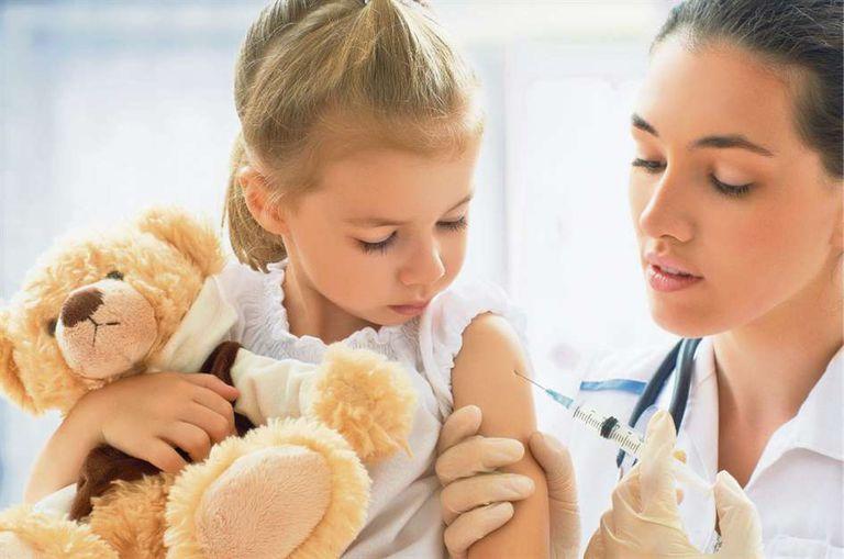 Vacuna antigripal: cuáles son los grupos de riesgo y por qué vacunarse
