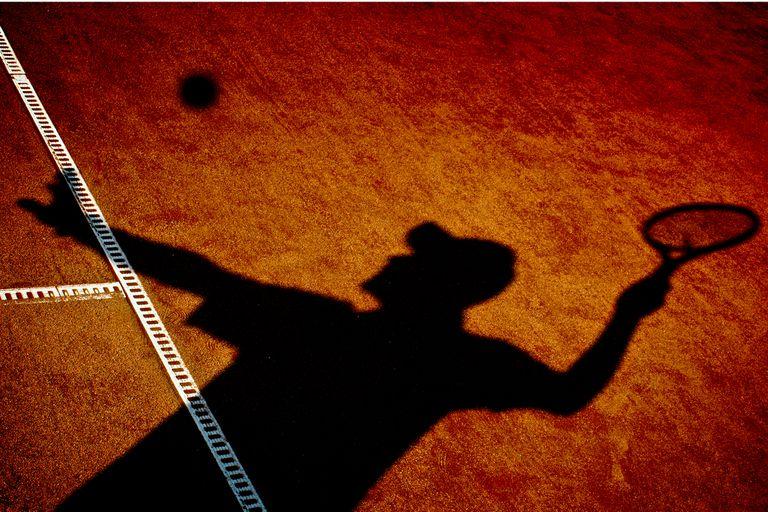 La manipulación de partidos y las apuestas siguen siendo un severo problema en el mundo del tenis.